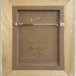 Marie Robinson Sun Catcher Wychwood Art back view-8d1648f4