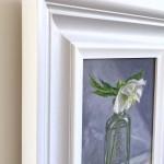 Marie Robinson Sun Catcher Wychwood Art side view-c5f3d6fd