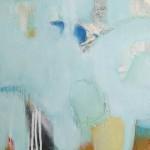 Mary Scott, All I Ever Wanted (I), Wychwood Art-1d491497