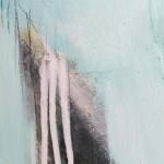 Mary Scott, All I Ever Wanted (I), Wychwood Art, detail 1-303f08b9