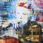 Mr-Bowie-0d43b8a6
