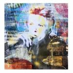 Mr-Bowie-on-white-bground-9dc3b2ce
