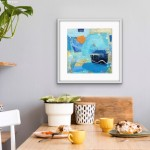 Salty air & sunshine  in a room-4fb988ce