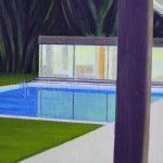 Twilight Reflections- detail 2.CR2-897ea7d2