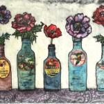 Vintage bottles 2 copy-1330676a