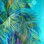 Wychwood Art Alanna Eakin Mersing-38562702