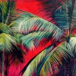 Wychwood Art Alanna Eakin Pipa-9d3b0f26