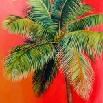 Wychwood Art Isola Bella Alanna Eakin-97ca0181