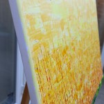 Yellowdayside-17f848e8
