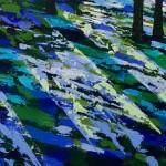 breath of spring unframed close2-61e8717e