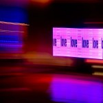thumbnail_Light is Love_12_150 ppi_591_892-2-a7f501f8