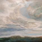 1) Grey Skies Change, 2021, Alex McIntyre copy-2f3a1f06