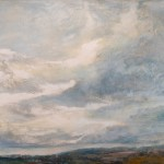 1) LR Chromatic Grey Skies, 2021, Alex McIntyre copy 4-641f410e