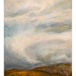 1) LR white Rush, 2021, Alex McIntyre 120 x 100cm  copy 2-3054664c
