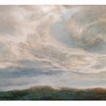 2) LR white background Grey Skies Change, 2021, Alex McIntyre copy 2-5868fa7a