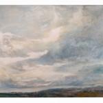 2) White background Chromatic Grey Skies, 2021, Alex McIntyre copy (1)-d77d051a