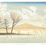 5.Winter On The Levels-Steve Manning-e31598ab