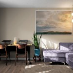 6) Comfy_work_from_home_living_room-be7d35bf
