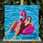 Amy Devlin Equuleus Wychwood Art 2-b9762475