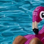 Amy Devlin Equuleus Wychwood Art 4-1f3ea7ae