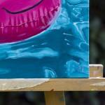 Amy Devlin Equuleus Wychwood Art 6-3ea2ea2f