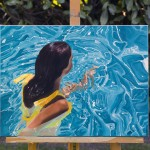 Amy Devlin Hydra Wychwood Art 2-d3172421