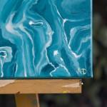 Amy Devlin Hydra Wychwood Art 6-c123a0b2