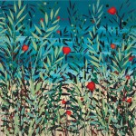 Becca Clegg Sea View Poppies and Grasses II(Cromer) revised-4d18c8b2