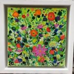 Becca Clegg Summer Bouquet-02ddcc93