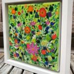 Becca-Clegg-Summer-Bouquet-2-0bbd9576-570×720