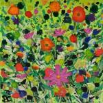 Becca Clegg Summer Bouquet 3-46da9dcf