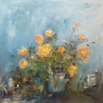 Best in Show-Daisy 80×80-ba0c994a