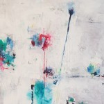 Catherine Pennington Meyer Crossed Paths Wychwood Art-3a3660e8