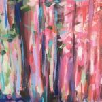 Charmaine Chaudry Bluebell Woods Wychwood Art Closeup-47ac2242