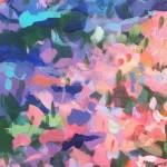 Charmaine Chaudry Bluebell Woods Wychwood Art Closeup2-0306671b