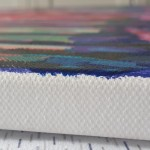 Charmaine Chaudry Bluebell Woods Wychwood Art Depth-7d84e9b9