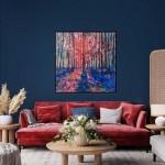 Charmaine Chaudry Bluebell Woods Wychwood Art Insitu 1-733b6494