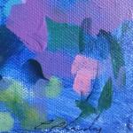 Charmaine Chaudry Bluebell Woods Wychwood Art Signature-3beca68b