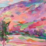 Charmaine Chaudry Crossing the Brook Wychwood Art Closeup2-72de2582