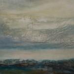 Chromatic Grey Skies detail II copy-ebff8cf9