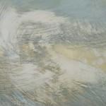 Chromatic Grey Skies detail III-6989d073
