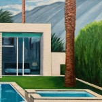 Cloudy Pool with Acapulco Chairs- detail 4-c50228d5
