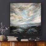 Coastal Reflection.In Situ2.Helen Howells-df0cdf4c