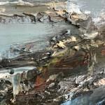 Coastal Reflections.Close Up1.Helen Howells-8f65036f