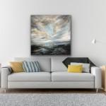 Coastal Reflections.In Situ3.Helen Howells-bc39a8d4
