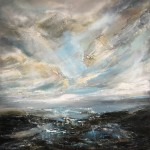 Coastal Reflections.Main Image.Helen Howells-21b2f187