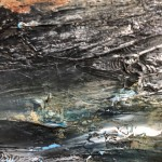 Coastal Reflections.Signature.Helen Howells-9facfaaf
