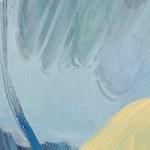 Cold Snap DETAIL-d8a61893