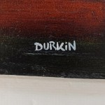 DURKINSIGNATURE-5ba0a37b
