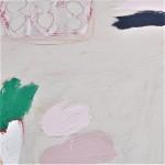 Diane Whalley Beach Play III Wychwood Art-1767ab00